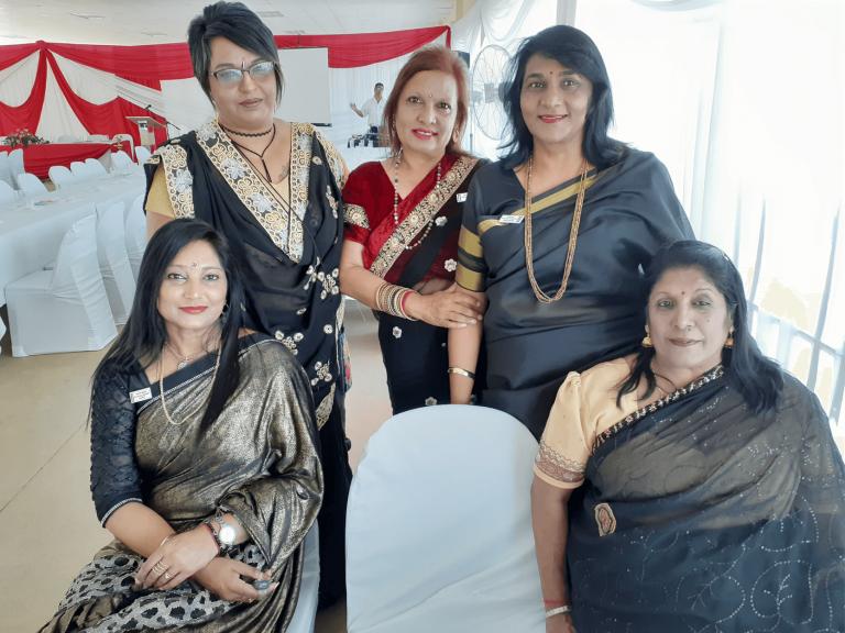 Good Governance Workshop Ladysmith November 2019